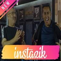 Aymane Serhani Ft Cheikh Mokhtar El Berkani 2021