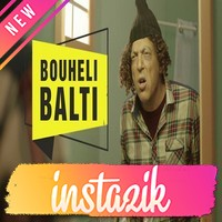 Balti 2019 Bouheli