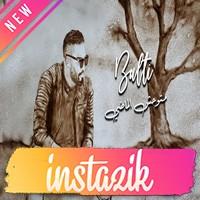 Balti 2019 Metwahech El Madhi