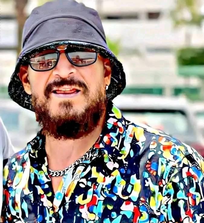 Cheb Bilal 2021