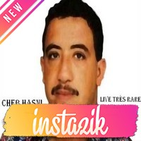 Cheb Hasni 2019