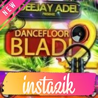 Dj Adel 2015   Dance Floor Bladi Vol 2