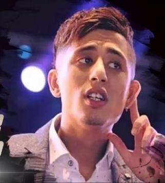 Faycel Sghir 2018 Nti Hiya Lgalb