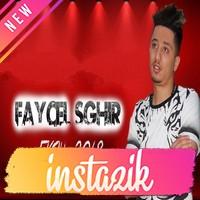Faycel Sghir 2019