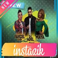 Faycel Sghir Ft Maya 2020