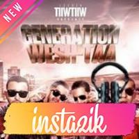 TiiwTiiw 2014   Generation Wesh Taa